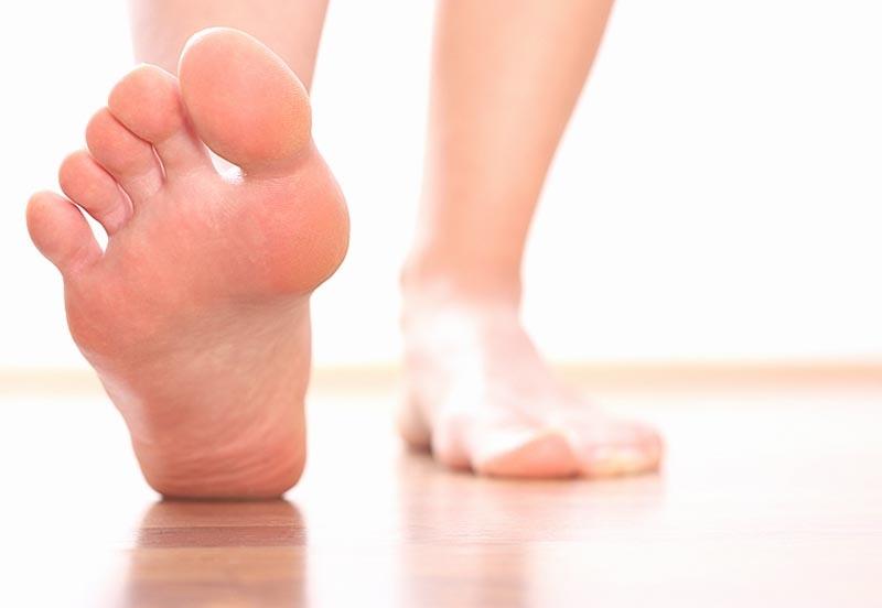 boka sérülés bemutatója mi segített nekem az ízületi fájdalomtól