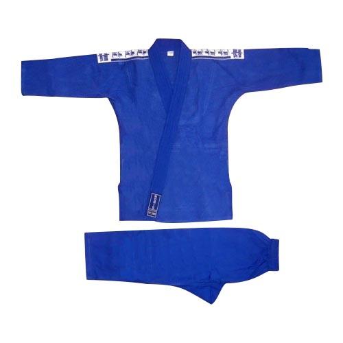 5ea63c0c3c Judo ruha, Noris Entrainement, edzőruha, 450g, kék | SamanSport.hu